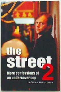 The Street 2