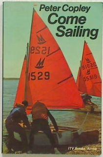 Come Sailing