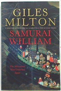 Samurai Williams