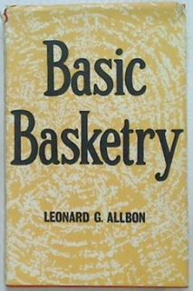 Basic Basketry