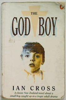 The God Boy