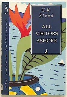 All Visitors Ashore
