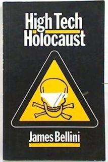High Tech Holocaust