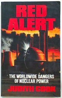 Red Alert: The Worldwide Danger