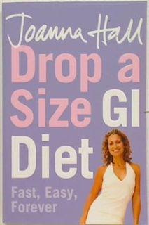 Drop a Size GI Diet