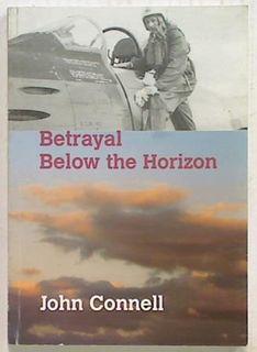 Betrayal Below the Horizon