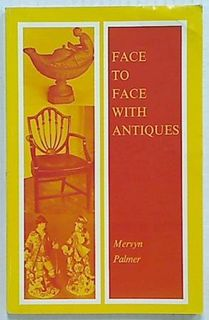 Face To Face With Antiques