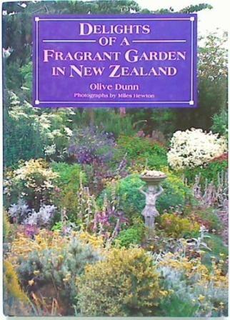 Delights of a Fragrant Garden
