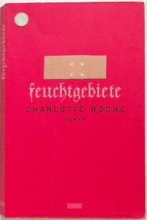 Feuchtgebiete (German)