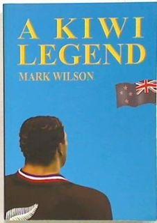 A Kiwi Legend
