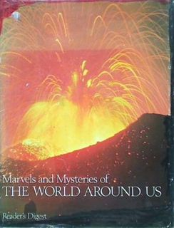 Marvels and Mysteries of the World