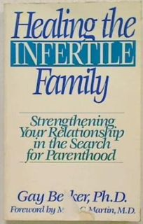 Healing the Infertile Family