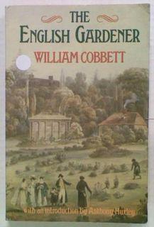 The English Gardener