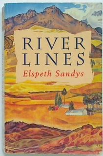 River Lines