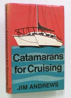 Catamarans for Cruising