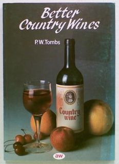 Better Country Wines