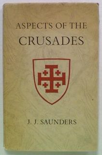 Aspects Of The Crusades