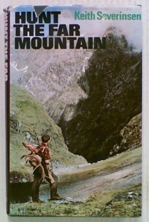 Hunt The Far Mountain