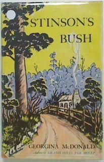 Stinson's Bush