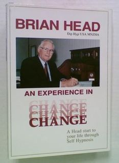 An Experience In Change