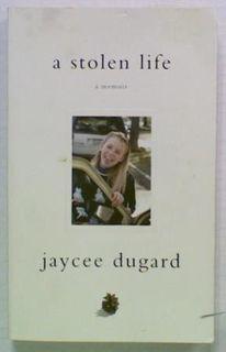 A Stolen Life. A Memoir