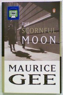 The Scornful Moon