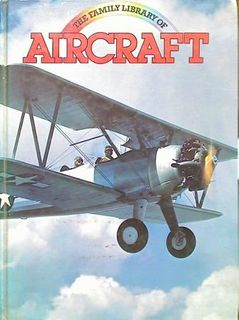 The Family Library of Aircraft