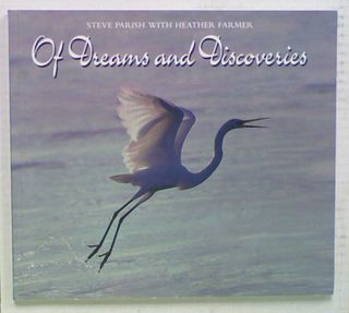 Of Dreams and Discoveries