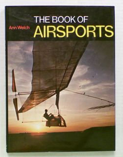 The Book of Airsports