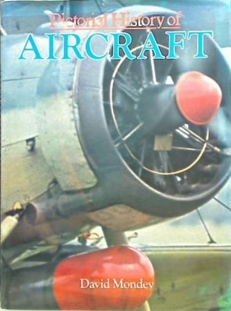 Pictorial History of Aircraft