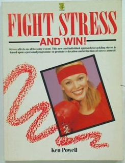 Fight Stress and Win.