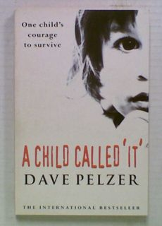 A Child Called 'It' (Bk1)