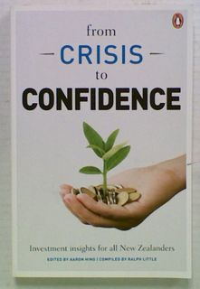 From Crisis to Confidence: Investment Insights