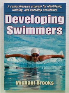 Developing Swimmers