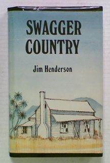 Swagger Country