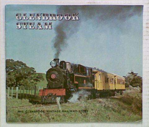 Glenbrook Steam