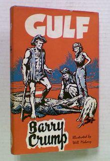 Gulf (Signed)
