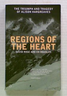 Regions of the Heart. The Triumph and Tragedy