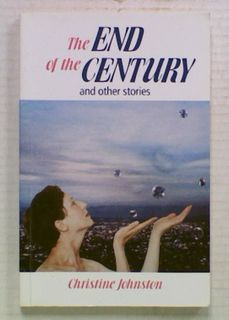 The End of the Century and Other Stories