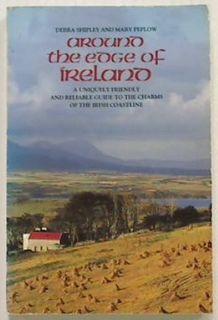 Around the Edge of Ireland