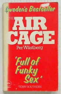 The Air Cage