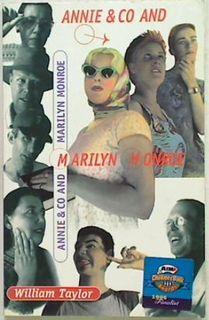 Annie & Co and Marilyn Munroe