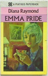 21Emma Pride