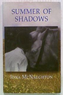 Summer of Shadow