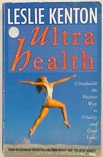 Ultra Health