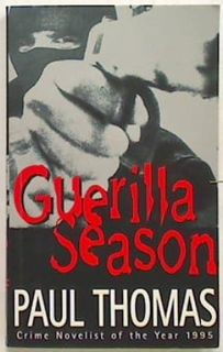 Guerilla Season
