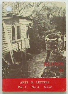 Island 26 Vol.7 No.4 August 1979