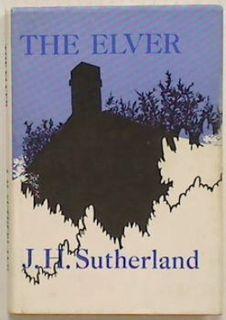 The Elver