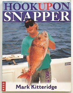 Hook Up On Snapper