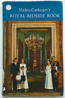 Helen Cathcart's Royal Bedside Book